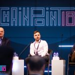 Armenia to Become a hub for Blockchain Expertise