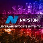 Napston Launches 100% Automated Crypto Trading Platform based on Proprietary Distributed Artificial Neural Networks Technology