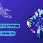 ALCEDO- Promoting the Adoption of Cryptocurrencies