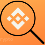 Binance not an Institutional Grade Exchange - Weiss Ratings