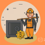 Bitcoin Mining in China