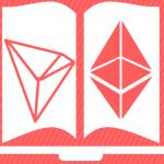 Bitguild Dumps Ethereum, moves Gaming Dapp to Tron