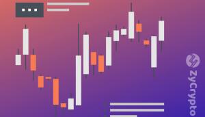 Ethereum Price Analysis: ETH Market may target $94 price level again