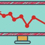 Price Analysis: Would TRX Bottom Soon?