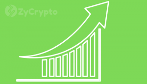 Tron (TRX) Price Analysis: Currency is Skyrocketing, $0.3 Possible Target?