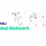 WORBLI Launches 1 Billion Token ShareDrop to Bring Blockchain banking to the Masses
