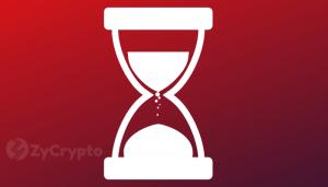 Bakkt Trading Platform Approval Gets Delayed…AGAIN