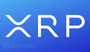 Breaking Milestones: XRP Is Now Available In Over 100 Exchanges