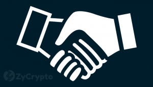 Coin360 Partners With Changelly for Instant Crypto Exchange On Its Platform