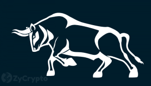 Crypto Bull Run Could be on the Horizon as Big Players make their Push