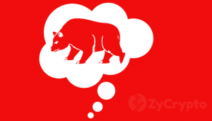 Lingering Bearish Condition is Affecting Crypto Market Predictions in 2019