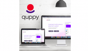 Quppy Multi-Currency Payment App Launches White Label Wallet Payments