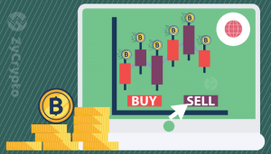 Six Tips For Trading The Crypto Market Cycles