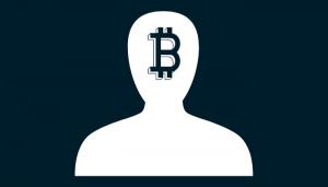 Craig Wright Claims 'He Was Satoshi Nakamoto', Bitcoin's Creator