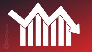 Ethereum Begins Downward Trend, Is $100 Inevitable?