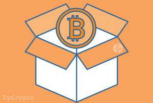 Three ways the Identity of Satoshi Nakamoto will Significantly Influence the Crypto Market
