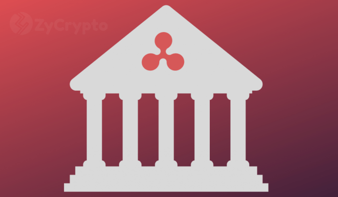 Is Ripple The Perfect Bridge Between Banks And Crypto?