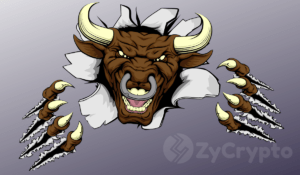 Largest Bull Signal? US President Donald Trump Lambasts Bitcoin And Facebook's Libra