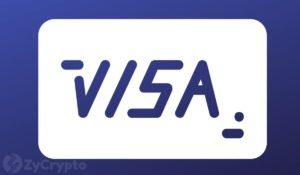 Coinbase Announces Visa Card Expansion For XRP, XLM, Augur, 0x, and BAT