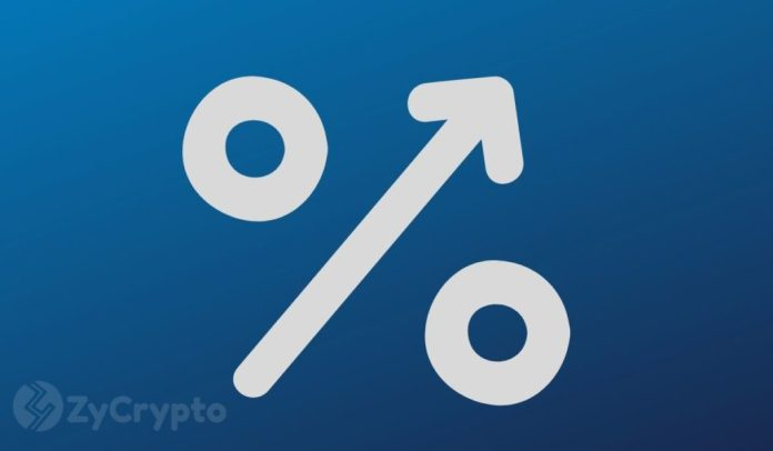 Ethereum, Cardano, XRP Pick Up Steam As Bitcoin Looks To Rebound