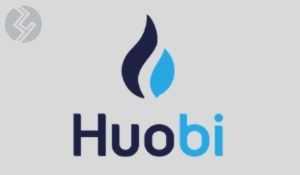 Huobi Commits to Open-Sourcing Its Forthcoming Blockchain
