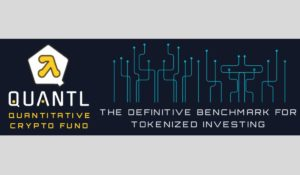 Quant Lambda - The New Tokenization Model That Makes This Crypto Fund Worth Considering