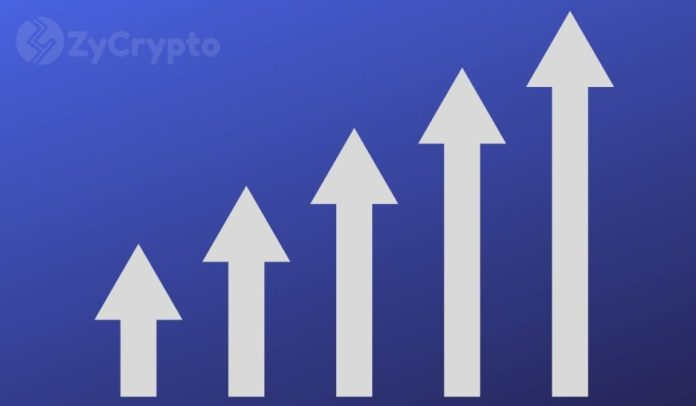 XRP Outpaces BTC, ETH In Transactions: What Skyrocketing Transactions Reveal About XRP Ledger