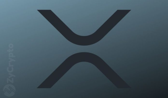XRP Plummets As Long-Awaited Swell Conference Commences - Here's Why Some Analysts Are Still Bullish