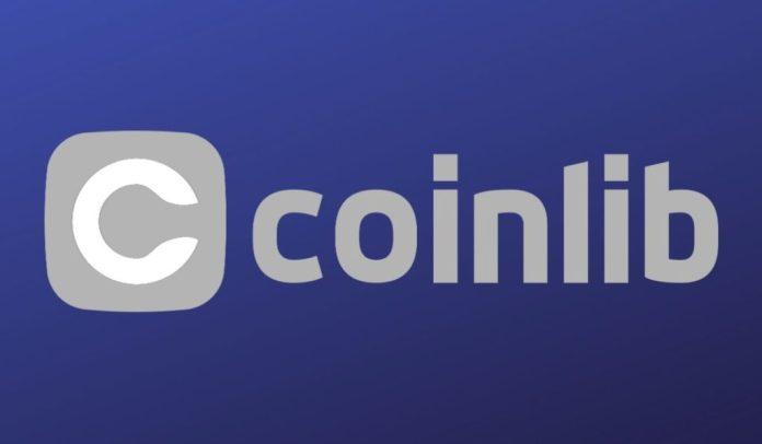 Elucidating The Splendid Features Of Coinlib.io