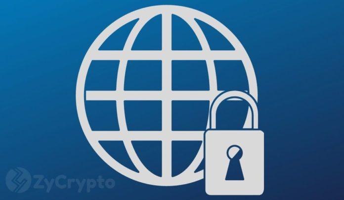 Ripple Locks Back 1 Billion XRP Released From Escrow Wallet