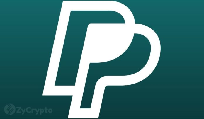 PayPal's Crypto Trading Service Will Be Handled By New York-Based Paxos, Source Says