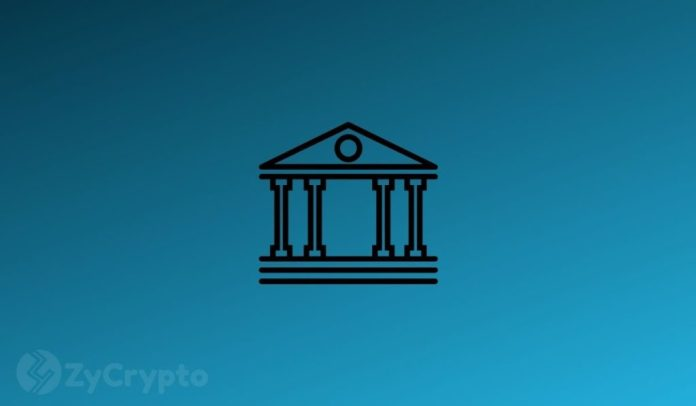 42 More Italians Banks Have Joined R3's Spunta Blockchain Solution to Leverage DLT in Interbanking Processes