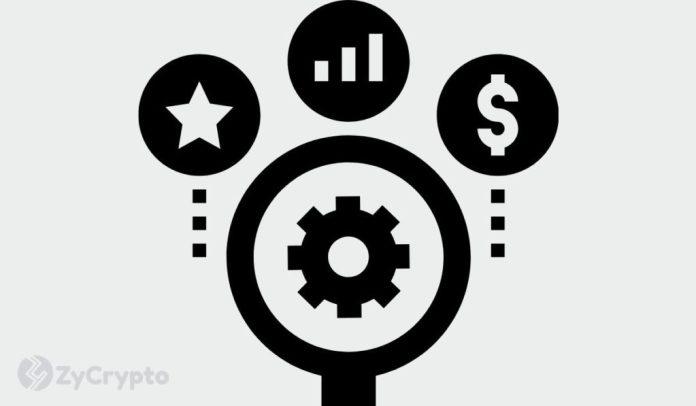 Messari Values Coinbase At Nearly $30 Billion As The Bitcoin Exchange Prepares To Officially Go Public