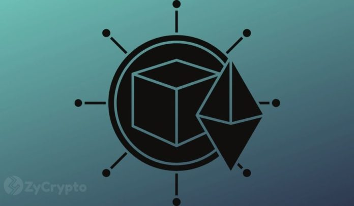 2% Of ETH Supply Now Staked In ETH 2.0 Deposit Contract As Crypto Market Breaches $1 Trillion Market Cap