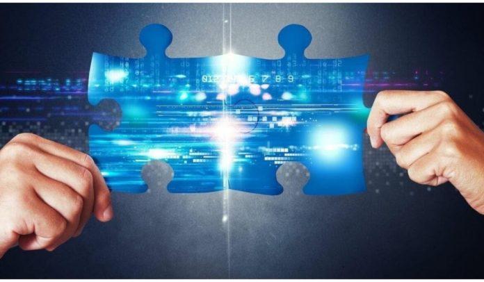 Velas Integrates Solana Codebase to Gain Ethereum Compatibility