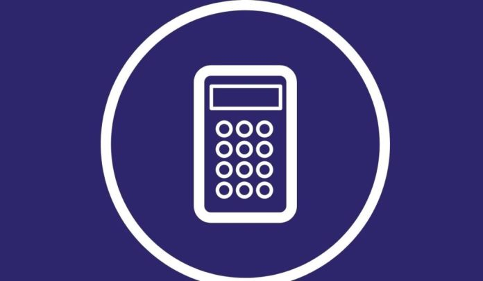 DeFi Orion Protocol Launches Staking Calculator