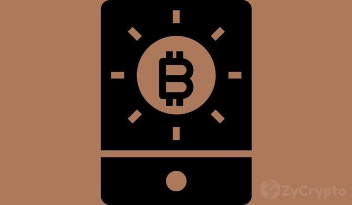 Indian Billionaire Investor Rakesh Jhunjhunwala Says He'd Never Buy Bitcoin, Calls for Ban on BTC