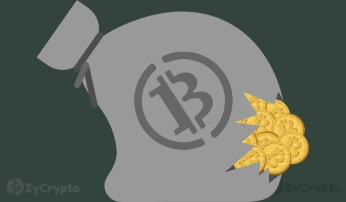 MicroStrategy Wants To Buy An Additional $600 Million Worth Of Bitcoin