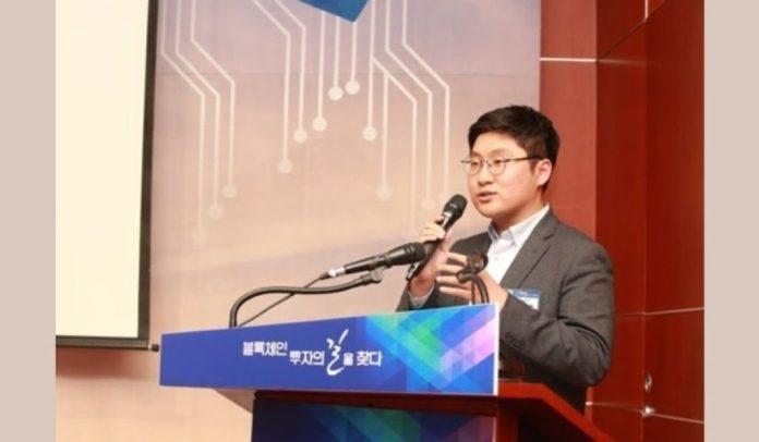 Wisebitcoin Welcomes Crypto Expert Sangwook Lee as Senior Advisor