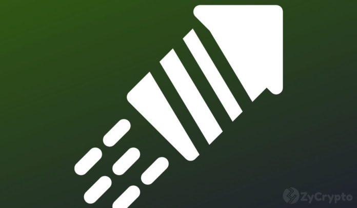 Coinbase Pro Lists Cardano, ADA Price Skyrockets