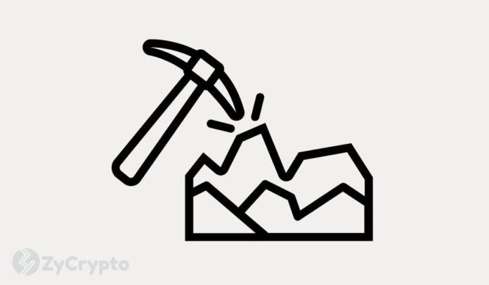Crypto Mining Surge: Is Russia the Next Crypto Mining Hub