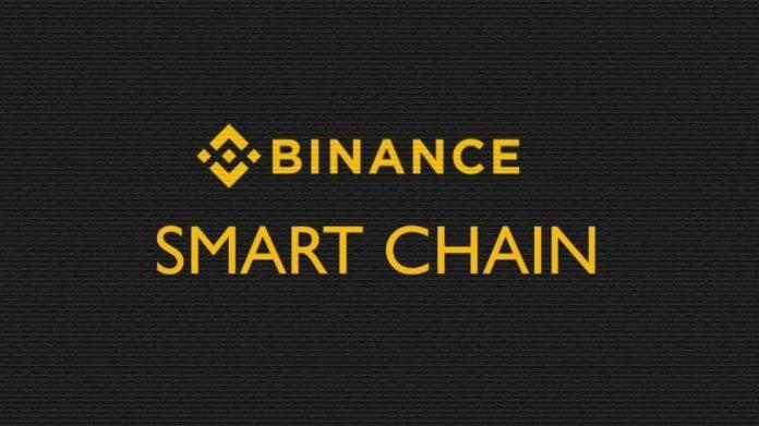 EasyFi Brings Decentralized Lending to Binance Smart Chain