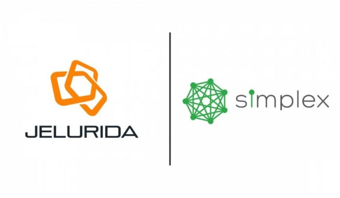 Jelurida-Simplex Strategic Partnership Enables NXT Purchase Via Different Payment Systems