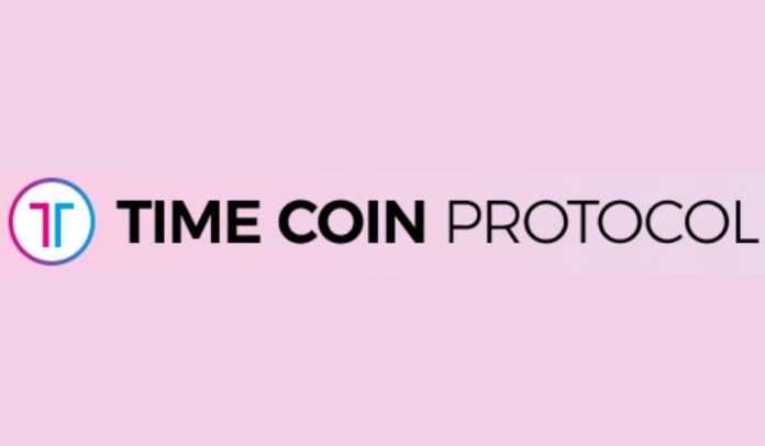 TimeTicket Inc. Holds Special Token Sale For Native Token TimeCoin (TMCN)
