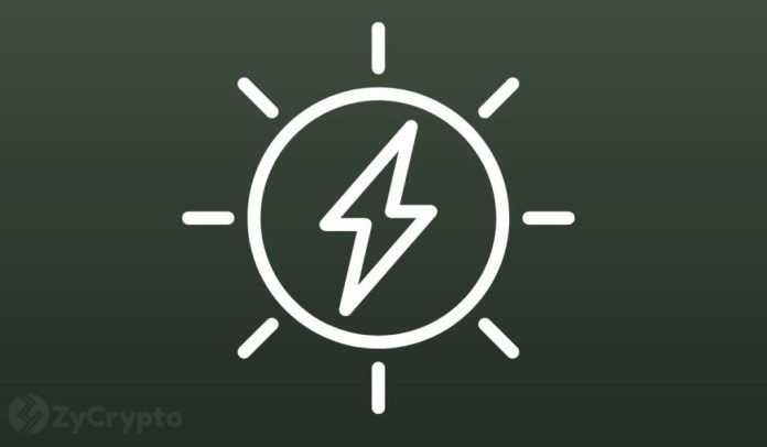 As the Transition to Proof-of-Stake Nears, Ethereum Will See 99.95% Decrease in Energy Use