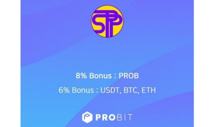 Frictionless Payment Solution ShapePay Spans Crypto and Fiat with IEO Launch on ProBit Exchange
