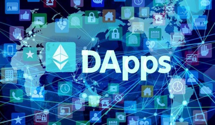 Multi blockchain dApp CryptoZen.NINJA shakes up Defi aggregator space