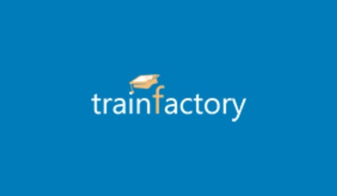 Trainfactory Prepares For 2021 Virtual Learning by Adding Courses