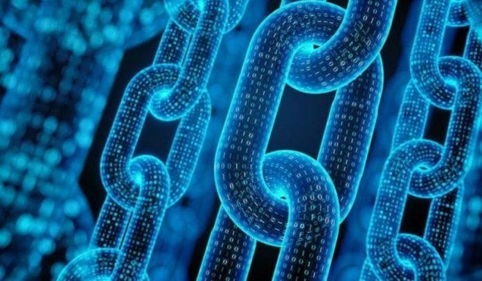 What is Layer 2 Blockchain?