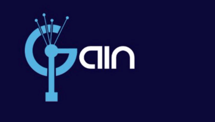GainPool gathers a world-class team to deliver its unique DeFi project